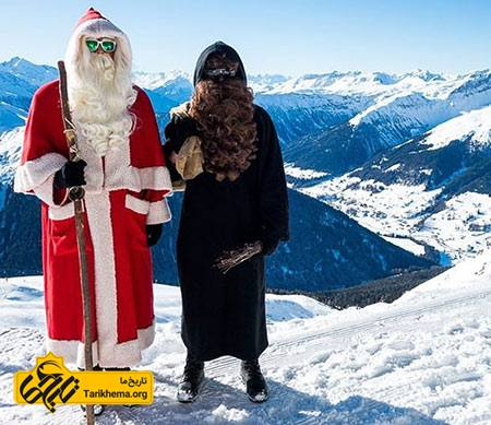 عکس سوئیس,کشور سوئیس,حقایقی درباره سوئیس Tarikhema.org