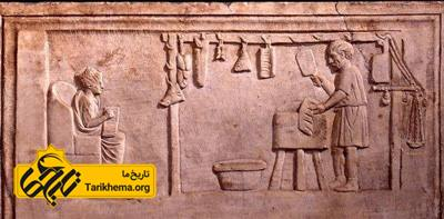 تاریخچه جالب از سوسیس و کالباس