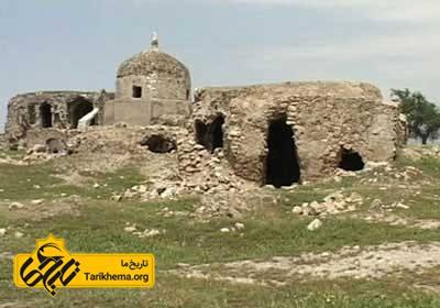 عکس دهدشت,شهر دهدشت Tarikhema.org