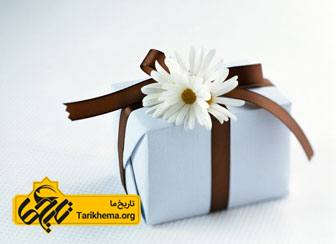 عکس ولنتاین ایرانی, جشن ولنتاین ایرانی,روز ولنتاین ایرانی Tarikhema.org