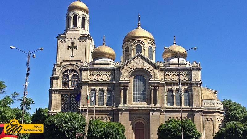 عکس Azizie mosque Tarikhema.org