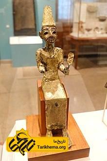 عکس Image result for middle eastern gods Tarikhema.org