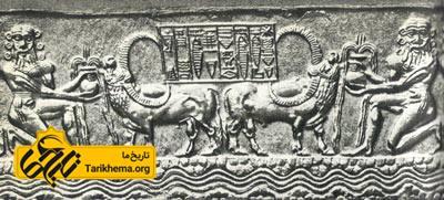 عکس Image result for Enkimdu Tarikhema.org