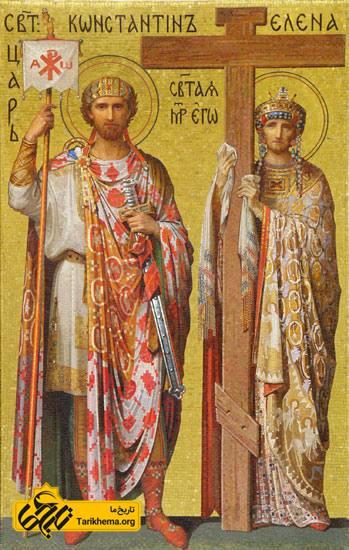عکس بیزانس Tarikhema.org