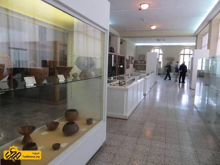 عکس Related image Tarikhema.org