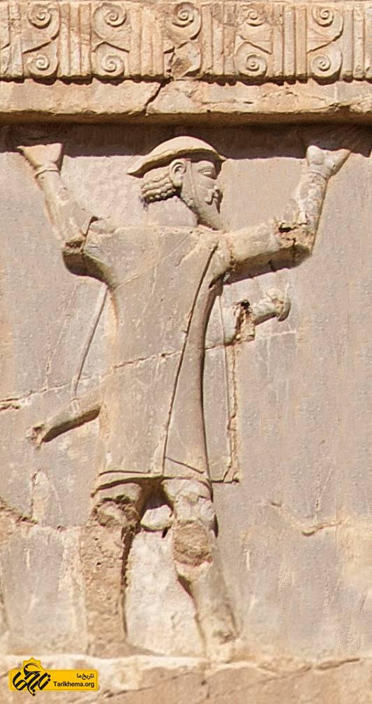 سلسله مقدونیه و اوج امپراتوری بیزانس (1081- 867 میلادی)