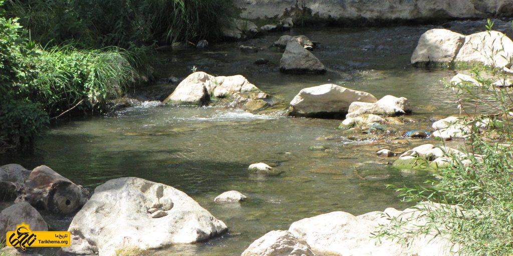 عکس Tarikhema.org