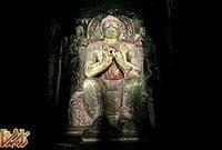 بودا کیست ؟