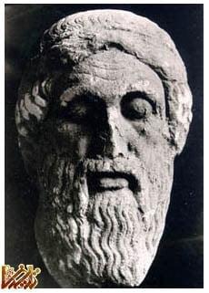خواب در یونان باستان