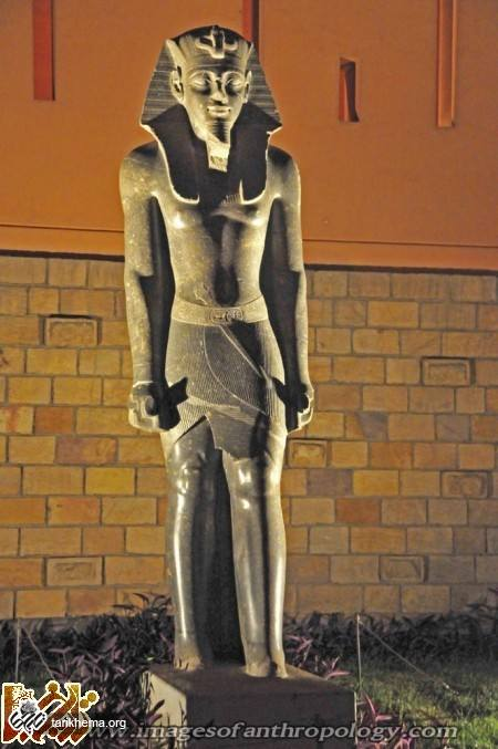 http://tarikhema.org/images/2011/03/Egypt_March_2008_054-201_copy7-1.jpg