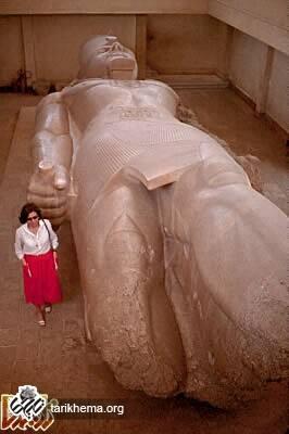 http://tarikhema.org/images/2011/03/Ramses_119-1.jpg
