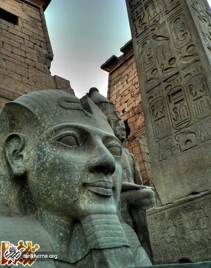 http://tarikhema.org/images/2011/03/Thebes_Egypt-Luxor_Temple-image31-1.jpg