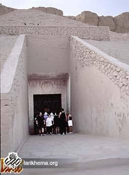 http://tarikhema.org/images/2011/03/ValleyOfKings_01c36-1.jpg