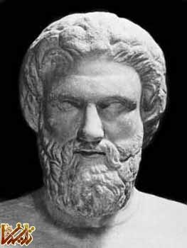 مجسمه ارسطو