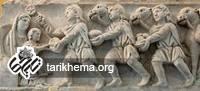 رازهای تاریخی حضور سه مغ ایرانی بر بالین میلاد مسیح