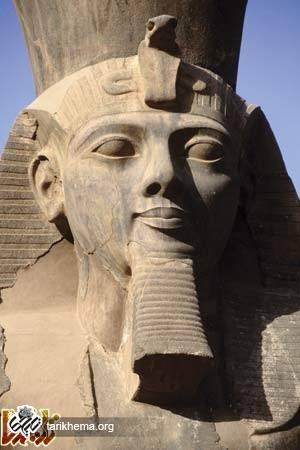 http://tarikhema.org/images/2011/03/eg_ramses_II_luxor22-1.jpg