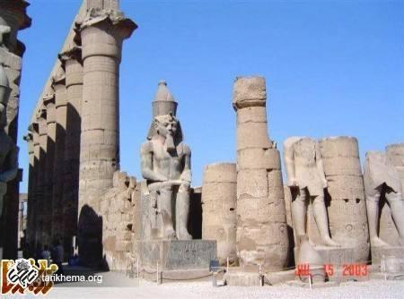 http://tarikhema.org/images/2011/03/egypt-luxor-0211-450x334-custom-1.jpg