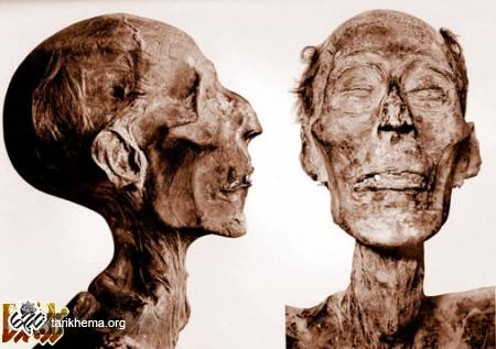 http://tarikhema.org/images/2011/03/ikra-01f-ramses-ii-l21-1.jpg