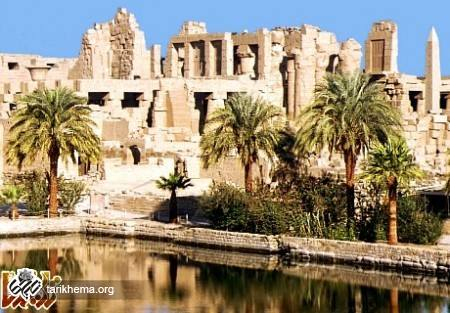 http://tarikhema.org/images/2011/03/karnak-temple41-1.jpg