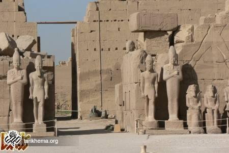 http://tarikhema.org/images/2011/03/karnak-temple42-1.jpg
