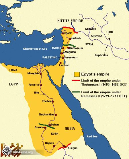 http://tarikhema.org/images/2011/03/map_e3_l30.png