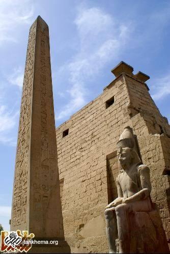 http://tarikhema.org/images/2011/03/obelisk-luxor-thebes27-1.jpg