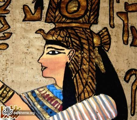 http://tarikhema.org/images/2011/03/painting-of-aset-isis5-450x395-custom-1.jpg