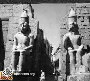 http://tarikhema.org/images/2011/03/thebes36-1.jpg