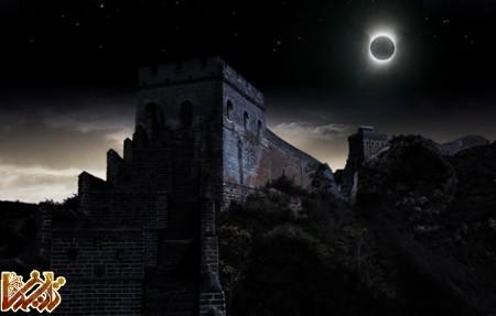http://tarikhema.org/images/2011/04/5000_easter-island-eclipse-CGI-03_04700300.jpg