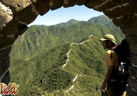 https://tarikhema.org/images/2011/04/Great_Wall.jpg