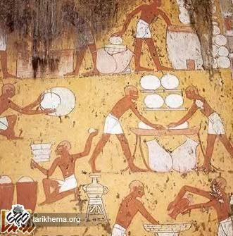 https://tarikhema.org/images/2011/04/breads13-1.jpg