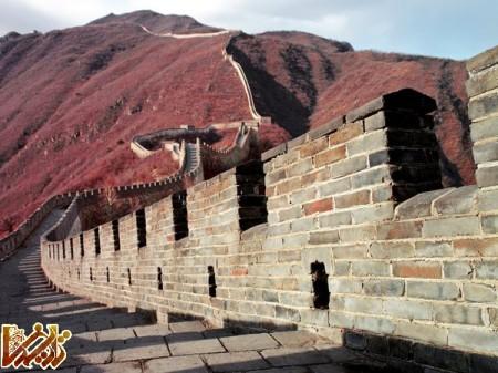 http://tarikhema.org/images/2011/04/china-great-wall_6654_600x450.jpg