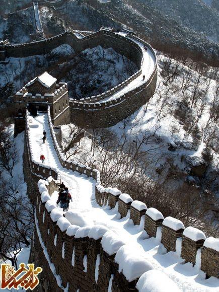 http://tarikhema.org/images/2011/04/great-wall-of-mutianyu_28008_600x450.jpg