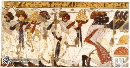 https://tarikhema.org/images/2011/04/nubians-offering-1.jpg