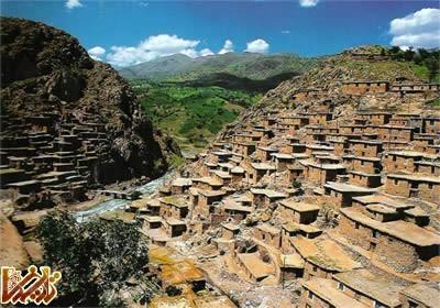 http://tarikhema.org/images/2011/05/194.jpg