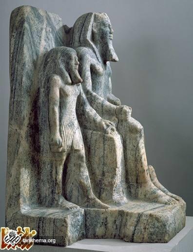 http://tarikhema.org/images/2011/05/EgyptNomeGod.jpg