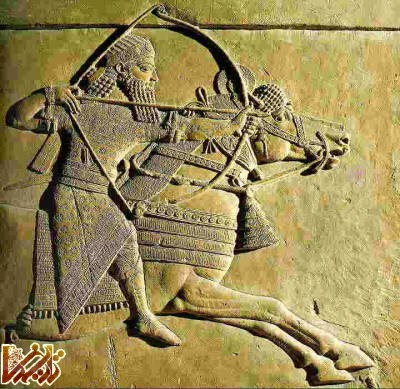 http://tarikhema.org/images/2011/05/chaldean-empire1.jpg