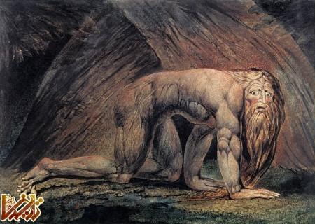 http://tarikhema.org/images/2011/05/nebuchadnezzar-william-blake2.jpg