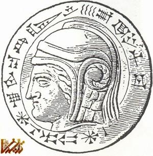 http://tarikhema.org/images/2011/05/nebuchadnezzar.jpg