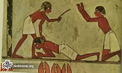 https://tarikhema.org/images/2011/05/slavery-in-ancient-egypt-1.jpg