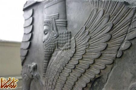 نبرد قادسیه - نبرد سپاه ساسانیان و اعراب