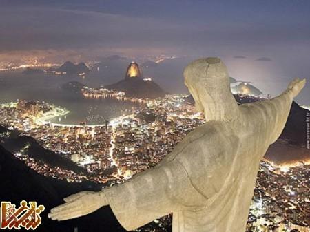 http://tarikhema.org/images/2011/06/brazil-recovering-christ-statue-2009-04-071.jpg