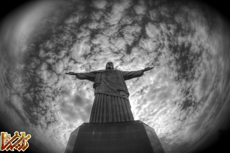 http://tarikhema.org/images/2011/06/christ-the-redeemer-world-perspective1.jpg