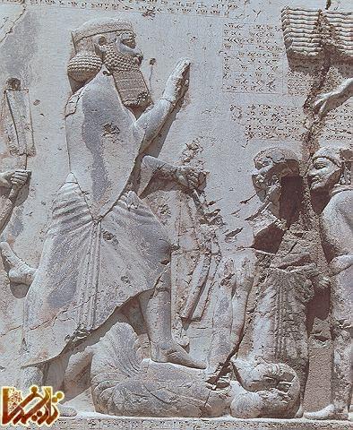 http://tarikhema.org/images/2011/06/d_274.jpg