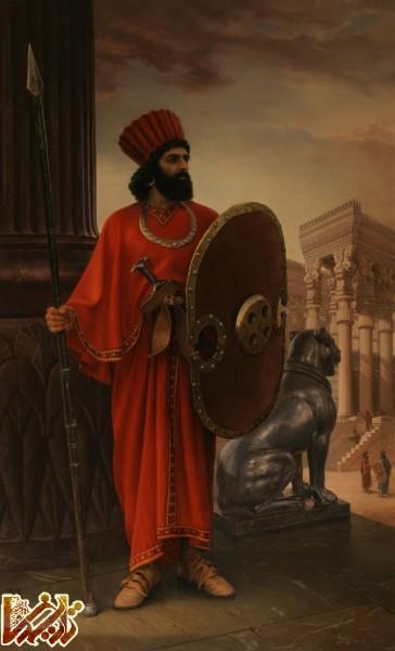 http://tarikhema.org/images/2011/07/24An-achaemenian-soldier2.jpg