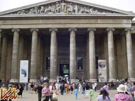 http://tarikhema.org/images/2011/07/London462.jpg