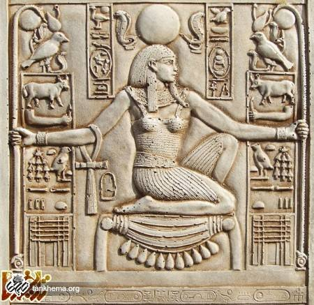 http://tarikhema.org/images/2011/07/egypt_art_munachisoonuoha1-1.jpg