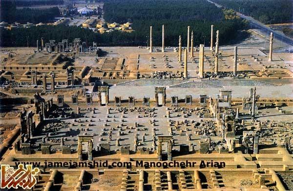 http://tarikhema.org/images/2011/08/2sadeh-gah-p2.jpg