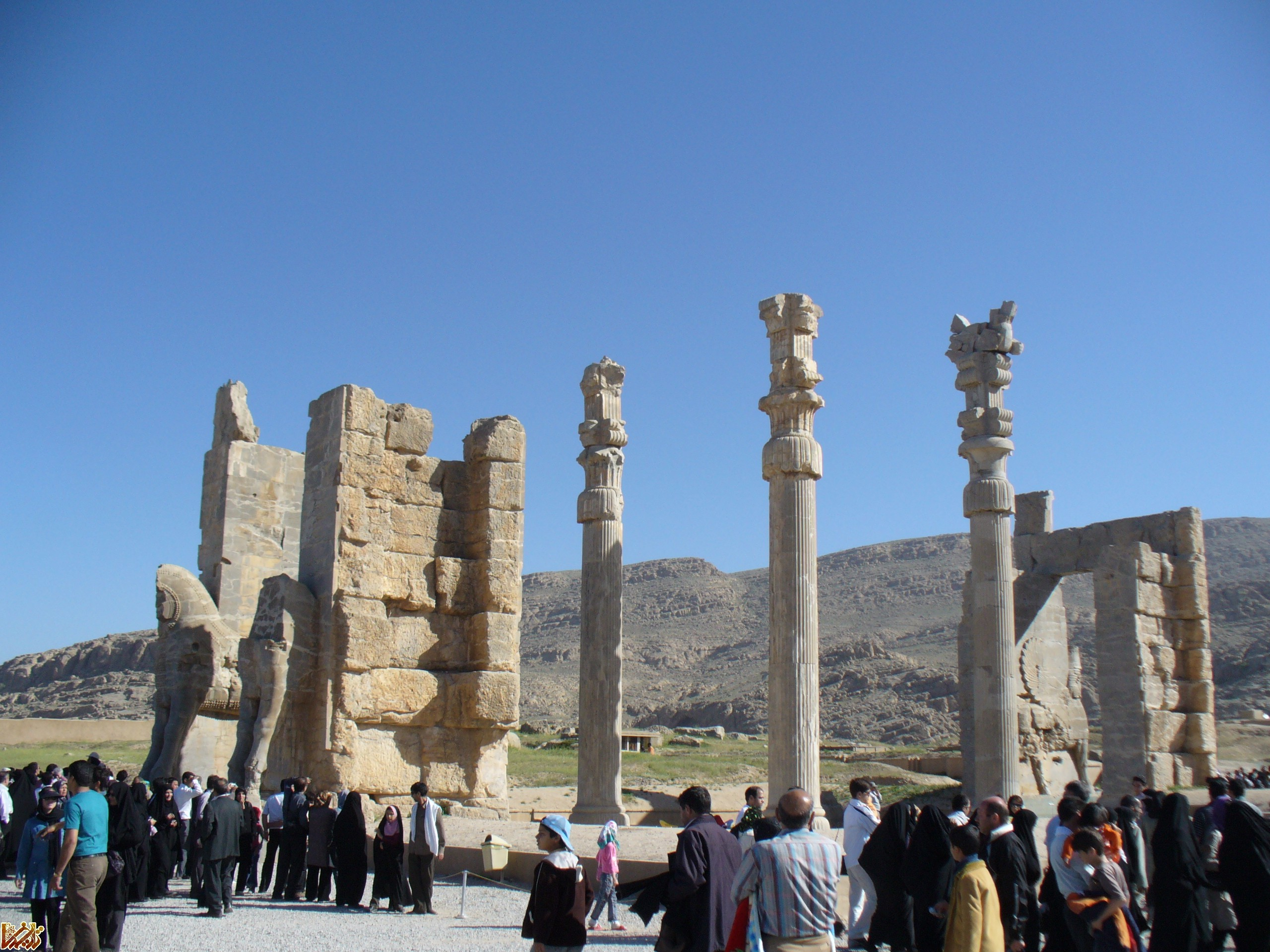 http://tarikhema.org/images/2011/08/343940356.jpg