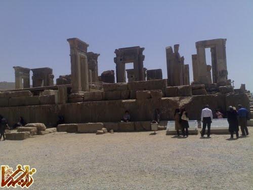 http://tarikhema.org/images/2011/08/472149568.jpg
